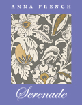 Cover image for Serenade collection