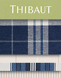Cover phtoo for Woven+9%3A+Stripes%2FPlaids collection
