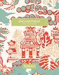 Cover phtoo for Enchantment collection