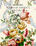 Cover phtoo for Historic+Homes+7 collection