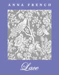 Cover image for Lace collection