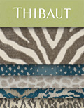 Cover phtoo for Woven+10%3A+Menagerie collection