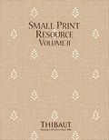 Cover phtoo for Small+Print+Resource+2 collection