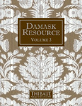 Cover phtoo for Damask+Resource+3 collection