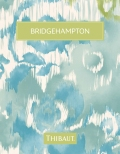 Cover phtoo for Bridgehampton collection