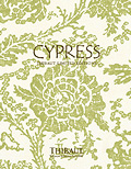 Cover phtoo for Cypress collection