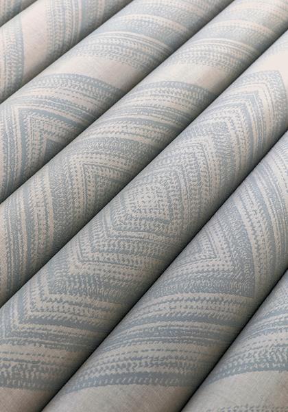 Thibaut Design Easom Trellis In Surface Resource