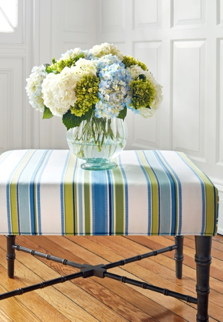 Thibaut Introduces Multipurpose Stripes & Plaids in Woven Resource Vol. 9