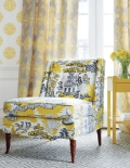 Thibaut's Enchantment Collection Brings Joy and Zest to Each Day