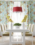 Plan by the Tides and Follow the Sun in Thibaut's Biscayne Collection