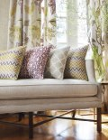 Thibaut Presents Woven Resource Volume 3: Geometrics, For All Upholstery Needs