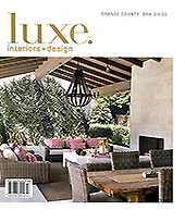 Luxe image