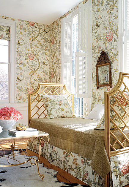 Celebrate 125 Years of Design with The Anniversary Collection by Thibaut