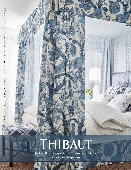 Chestnut Hill - Bedroom inspiration big image
