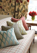 Thibaut Design Oxfordshire in Anniversary