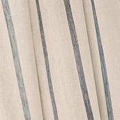 Sailing Stripe from Antilles Collection