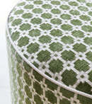 Thibaut Design Apollo in Woven Resource 11: Rialto