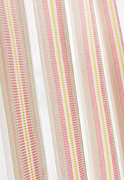 Stanley Stripe from Atmosphere Collection