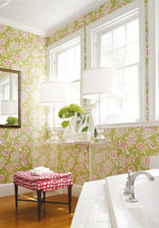 Candise from Bathroom & Powder Room Collection