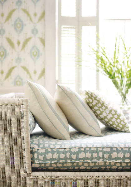 Island Ikat from Avalon Collection