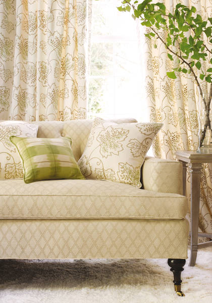 New Canaan From Avalon Collection