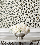 Thibaut Design Panthera in Bridgehampton