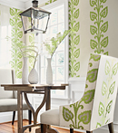 Thibaut Design Temecula in Bridgehampton