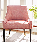 Thibaut Design Cadence in Cadence