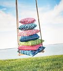 Thibaut Design Swing in Calypso