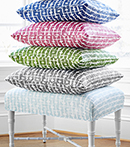 Thibaut Design Haven Color Series in Canopy