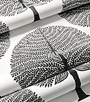 Thibaut Design Mulberry Tree wallpaper in Ceylon