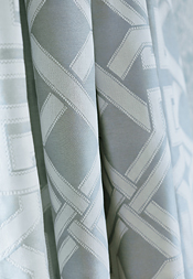 Benedetto Drapery from Chestnut Hill Collection