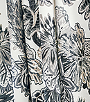 Thibaut Design Floral Gala in Colony