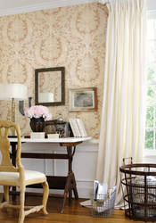 Regency from Damask Resource 3 Collection