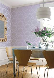 Symphony Damask from Damask Resource 3 Collection
