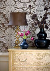 Taddington from Damask Resource 3 Collection
