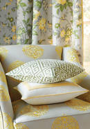 Thibaut Design Nemour in Enchantment