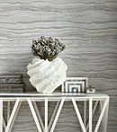Thibaut Design Treviso Marble in Faux Resource