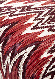 Rhythm Velvet from Woven Resource 13: Fusion Velvets Collection