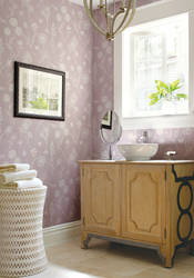 Brookfield from Bathroom & Powder Room Collection