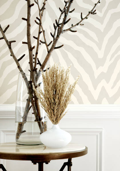 Etosha from Geometric Resource Collection