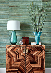 La Palma from Grasscloth Resource 5 Collection
