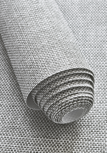Paper Linen from Grasscloth Resource 5 Collection