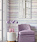 Thibaut Design Passage in Grasscloth Resource 5