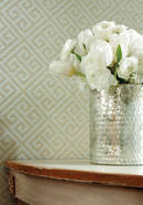 Thibaut Design Maze Grasscloth in Grasscloth Resource 3