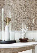 Thibaut Design Zagora in Grasscloth Resource 3