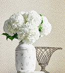 Thibaut Design Big Sur Detail in Grasscloth Resource 4