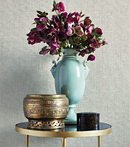 Thibaut Design Golden Gate in Grasscloth Resource 4