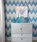 Thibaut Design Piedmont in Grasscloth Resource 4