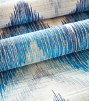 Thibaut Design Piedmont Roll in Grasscloth Resource 4